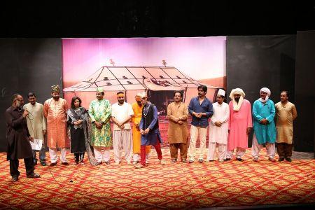 Sindhi Play Bali (6)
