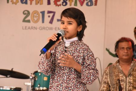 Singing Competitions District East, Karachi Youth Festival 2017-18 (21)