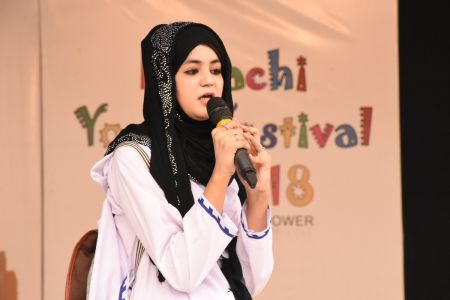 Singing Competitions District East, Karachi Youth Festival 2017-18 (48)