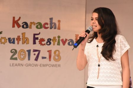 Singing Competitions District East, Karachi Youth Festival 2017-18 (5)