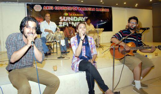 Sunday Ka Funday 9th June 2014 -012