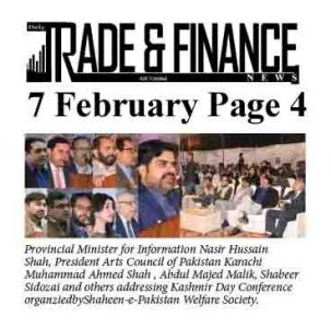 TRade & Finance Page 4