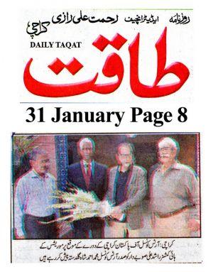 Taqat Page 8