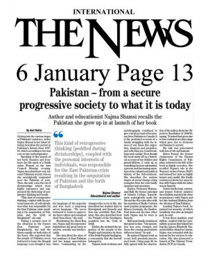 The News Page 19