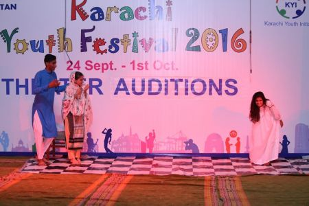 Theater Auditions KYF-2016(41)