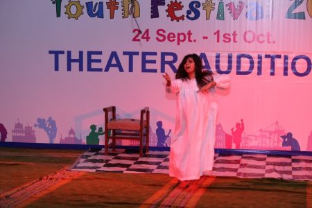 Theater Auditions KYF-2016(46)