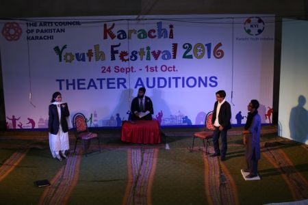 Theater Auditions KYF-2016(47)