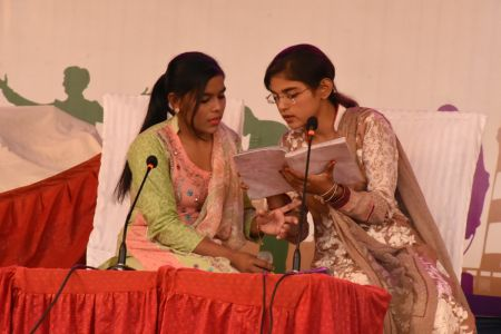 Theater Competition Distt. Korangi Youth Festival (7)
