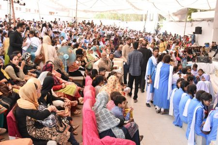 Theater Competitions District East, Karachi Youth Festival 2017-18 (26)