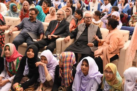 Theater Competitions District East, Karachi Youth Festival 2017-18 (28)