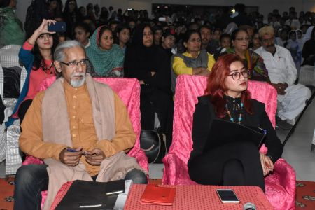 Theater Competitions District East, Karachi Youth Festival 2017-18 (5)