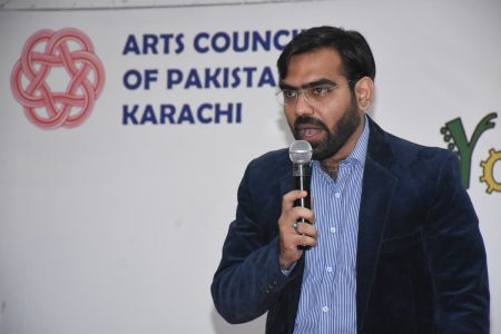Theater Competitions District East, Karachi Youth Festival 2017-18 (8)