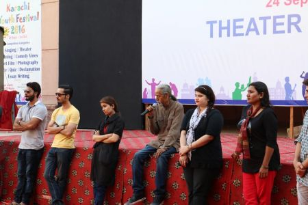 Theater Workshops-KYF-2016 (10)