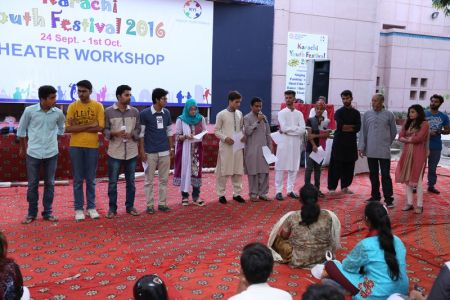 Theater Workshops-KYF-2016 (19)