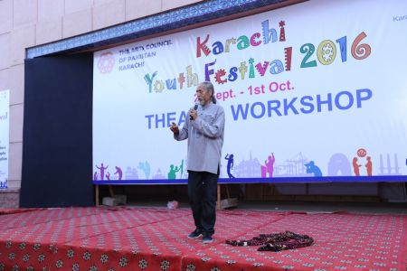 Theater Workshops-KYF-2016 (20)