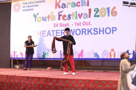 Theater Workshops-KYF-2016 (23)