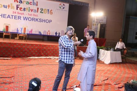 Theater Workshops-KYF-2016 (2)