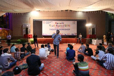 Theater Workshops-KYF-2016 (3)