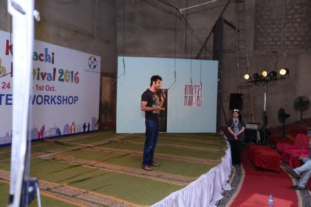 Theater Workshops-KYF-2016 (4)