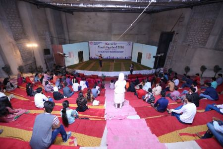 Theater Workshops-KYF-2016 (6)