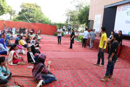 Theater Workshops-KYF-2016 (9)