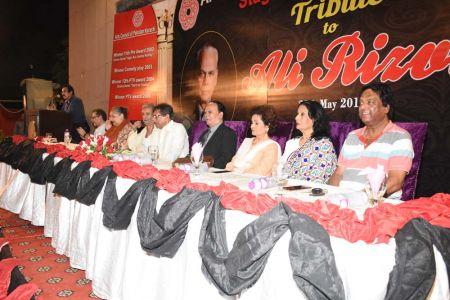 Tribute To Ali Rizbvi (12)