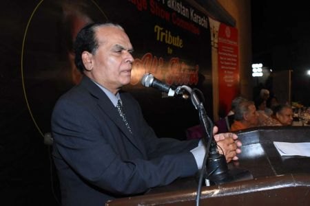 Tribute To Ali Rizbvi (38)