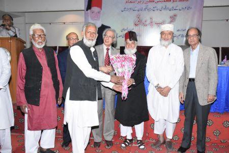 Tribute To Jhangir Khan (27)