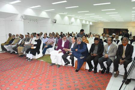 Tribute To Jhangir Khan 36 (2)