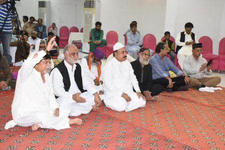 Tribute To Niazi Bradran Qawwal (13)