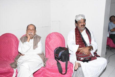 Tribute To Niazi Bradran Qawwal (6)