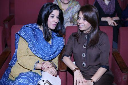 Tribute To Ustad Fateh Ali Khan (22)