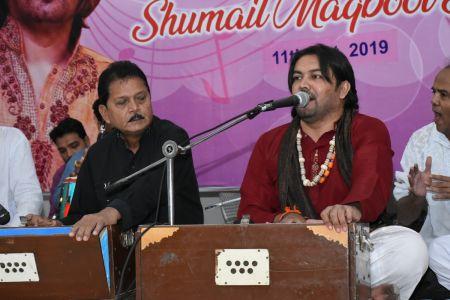Tribute To Legend Ustad Maqbool Sabri At Arts Council Karachi (5)