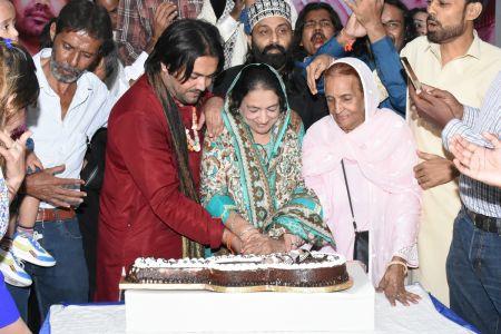 Tribute To Legend Ustad Maqbool Sabri At Arts Council Karachi (9)