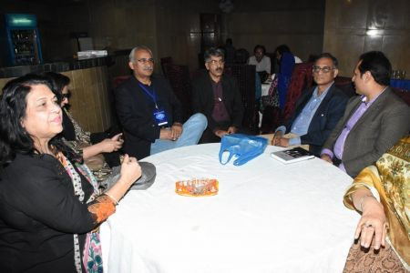 Urdu Conference 1st Day (14)