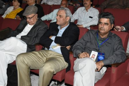 Urdu Conference 1st Day (8)