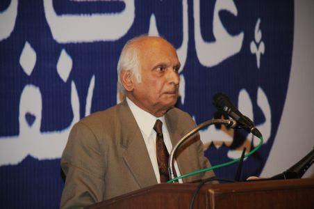 Urdu Conference 2009-11