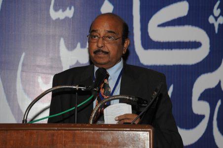 Urdu Conference 2009-15
