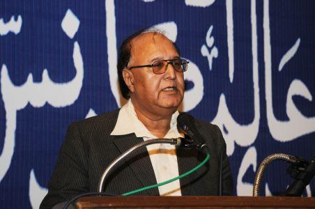Urdu Conference 2009-16