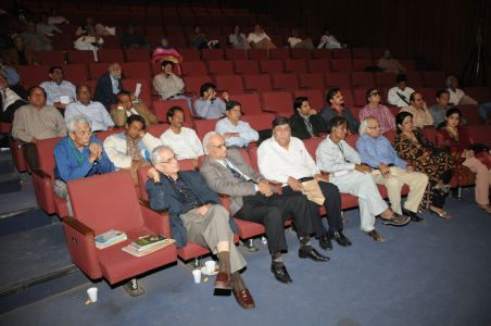 Urdu Conference 2009-18