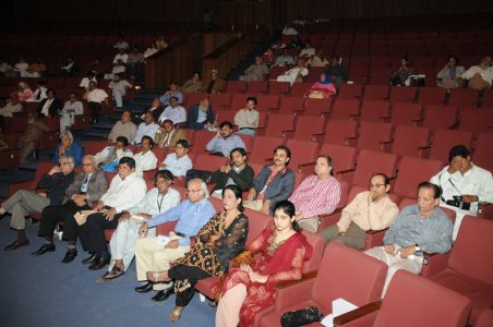 Urdu Conference 2009-19