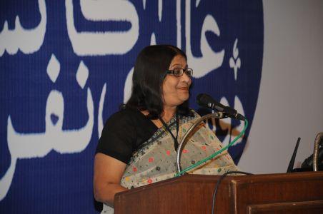 Urdu Conference 2009-20