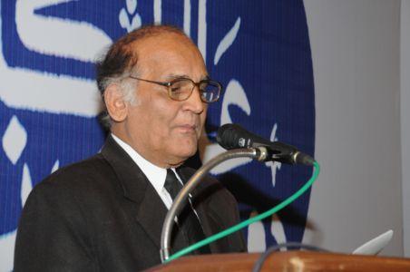 Urdu Conference 2009-22