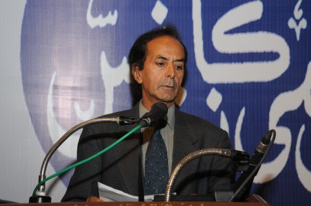 Urdu Conference 2009-23