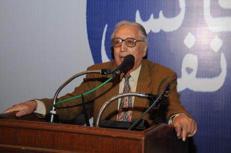Urdu Conference 2009-25