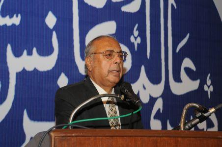 Urdu Conference 2009-6
