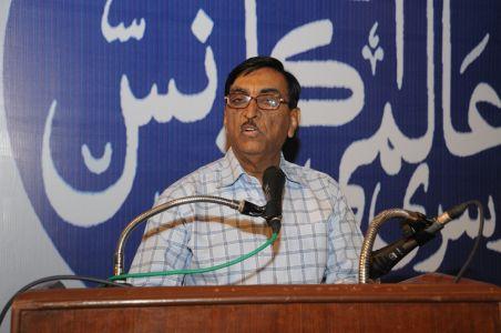 Urdu Conference 2009-7