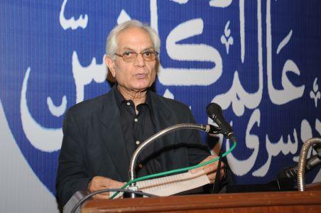 Urdu Conference 2009-8