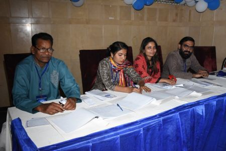 Urdu Conference 2nd Day (31)