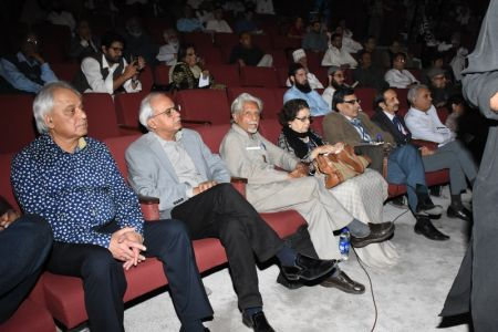 Urdu Conference 2nd Day (33)